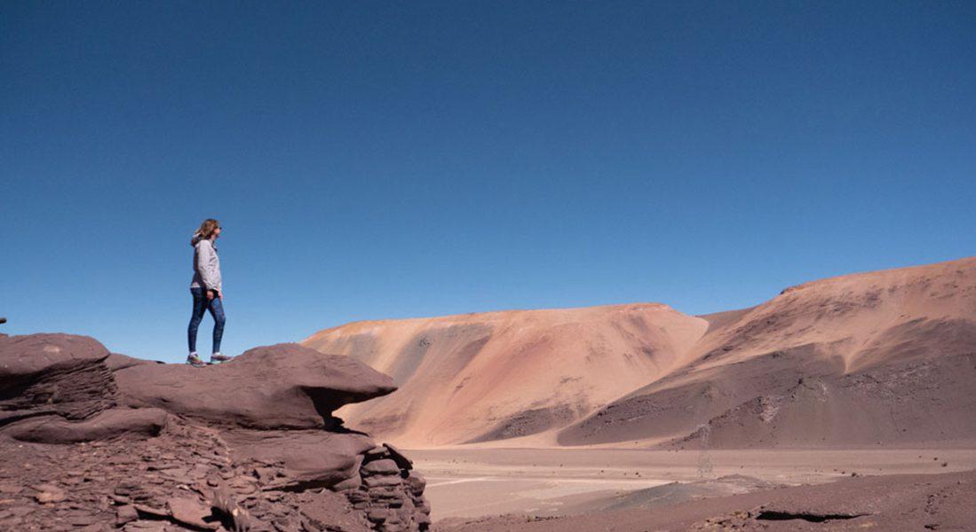mirador geologico