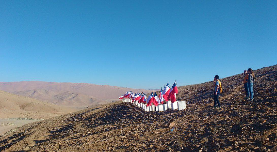 tour mina san jose - banderas 33-2